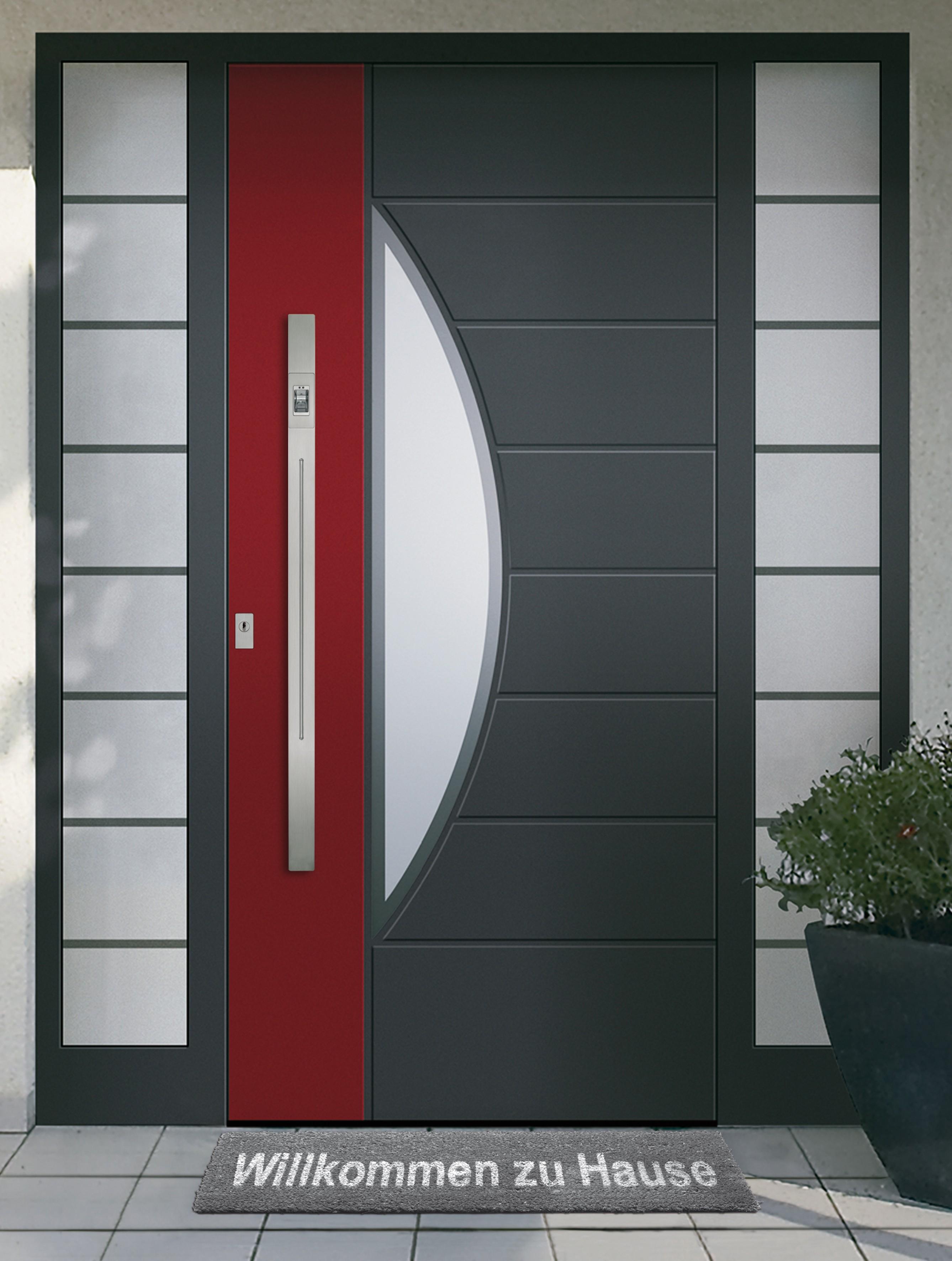 haust ren dirk ohrem. Black Bedroom Furniture Sets. Home Design Ideas