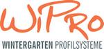 Informieren Sie sich über die Produkte bei unserem Partner